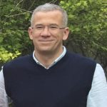 Tomás B. Ramos